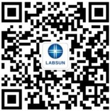 BOB体彩官网二维码.jpg