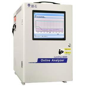 LumiFox 8000是一款全自动化在线运行的监测系统,监测分析指标为bob足球app官网的综合毒性。遵循国标GB/T15441-1995的方法,毒谱范围含盖上千种潜在的毒性物质,可代替传统的用鱼类或其它标准动物所进行的毒理学试验。该系统主要适用于饮用水水源地和地表水bob足球app官网的长期预警监测,防止bob足球app官网逐步恶化或突发性环境污染事件带来的危害。